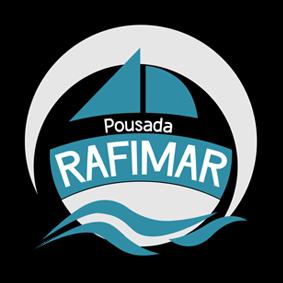 (c) Rafimar.com.br